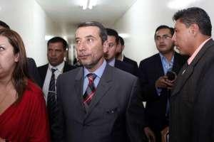 Resultado de imagen para El revelador cuaderno de la exasesora de Correa