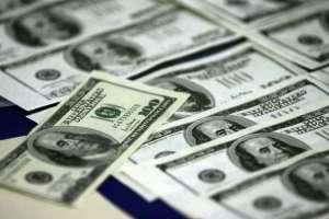 Nuevo boletín de deuda pública abarca todos los compromisos financieros. Foto: AP