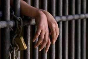 'El Cubano' cumplía una sentencia de 25 años de cárcel. Foto: Referencial