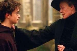 ¿Cuánto han cambiado los personajes de Harry Potter?. Foto: AP - Referencial