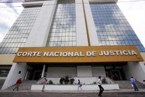 """QUITO, Ecuador.- Según un comunicado de la Corte, """"fueron invitados sin la debida anticipación"""". Foto: Archivo"""