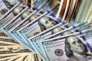 Club de estadounidenses hiper ricos otorga apoyo a idea de impuesto a las grandes fortunas. Foto referencial / pixabay.com