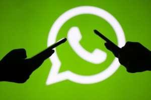 WhatsApp dio algunas fechas límite a algunos de sus usuarios.