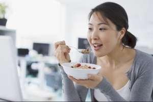 Los cereales para desayuno con aspecto nutritivo entran en la categoría alimentaria de los ultraprocesados.