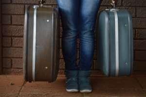 450 estudiantes estafados por agencia de viajes en Quito. Foto: Referencial