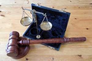 EEUU.- El organismo remitirá el documento a la Corte Interamericana de Derechos Humanos en Costa Rica. Foto: Pixabay