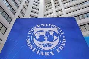 El FMI y el Banco Mundial buscan una renovación 75 años después de su fundación. Foto: Referencial