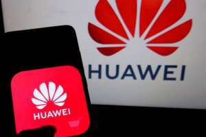 La decisión de este lunes posterga la aplicación de medidas contra Huawei hasta noviembre.