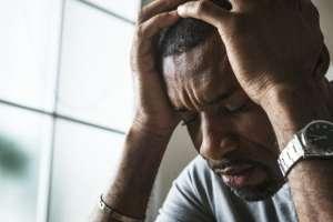 Las personas que sufren depresión tienden a recordar más las vivencias negativas.