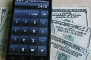 28 entidades financieras ofrecerán el servicio. Foto: archivo
