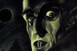 El vampirismo se convirtió en un problema médico serio en el siglo XVIII.
