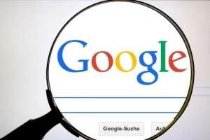 Google lanza herramienta para evitar el plagio. Foto: Pixabay