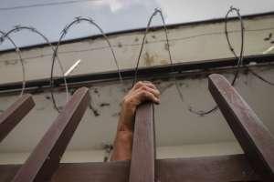 EEUU busca mayor cooperación para combatir migración irregular procedente de Asia y África. Foto: AFP