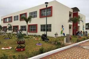 Foto: Educación Zona 4
