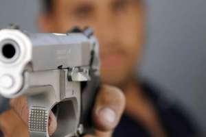 ¿Estamos perdiendo la batalla contra la delincuencia?