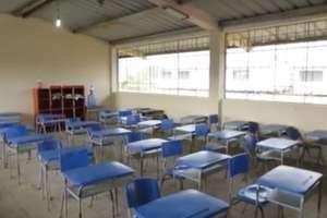 escuela Imbabura