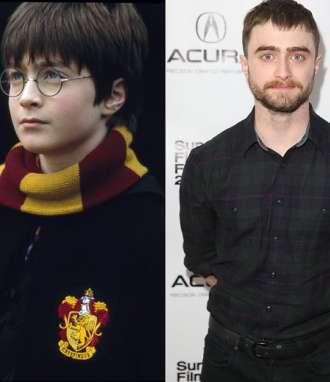En 2001 interpretó al joven mago por primera vez en Harry Potter and the Philosopher's Stone. Desde entonces, ha tenido éxito en el teatro y tiene pendiente el estreno de cuatro películas entre 2016 y 2017