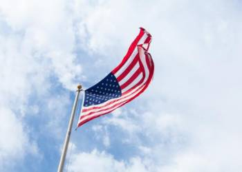 La aplicación no tiene costo, aclara la Embajada de Estados Unidos. Foto: Pixabay
