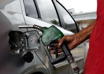 Secretario general de Presidencia aseguró que no tocarán gas ni transportación pública. Foto referencial
