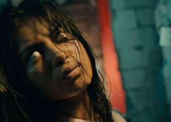 Él es el protagonista de la nueva película ecuatoriana que cuenta el origen de esta leyenda guayaquileña.