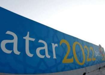 La FIFA, a través de un estudio, está analizando la viabilidad de 48 equipos en el torneo. Foto: AFP