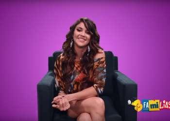 Katty García