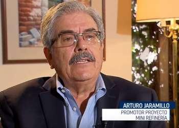 Refinería del Pacífico, Usura, Carlos Rubira Infante | Visión 360 V Temporada