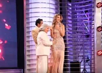 ELIMINACIÓN de Los Papis | Backstage - Prueba de Amor