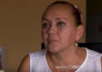 Autismo, Mujeres contra la Violencia | Visión 360 VI Temporada