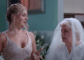 ¿Cómo será el matrimonio?