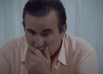 Novela: Sí se puede: capítulo 93 (COMPLETO HD)