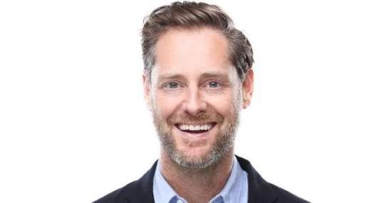 El inversor canadiense Ryan Holmes creó una prueba para evaluar las ideas de negocios. Foto: HOOTSUITE