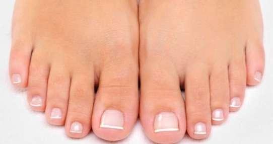 El ser humano es el único primate en el que el dedo gordo está alineado en paralelo con el resto de los dedos.