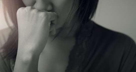 Cada año se producen en el mundo 25 millones de abortos peligrosos al año.