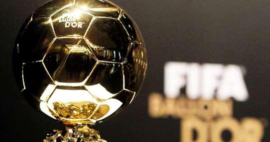 El Balón de Oro coronará al mejor futbolista del mundo.