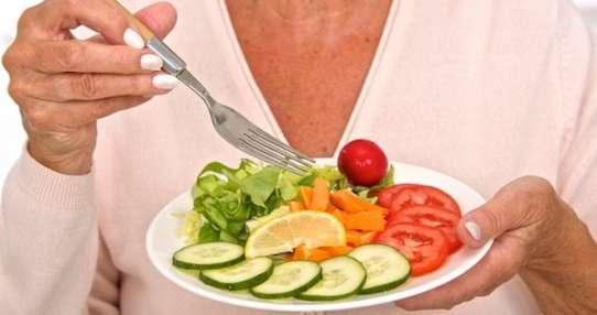 Las diferencias entre ser vegano y ser vegetariano van más allá de no comer carne.