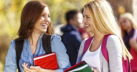 El ranking de universidades puede ser una guía útil para elegir dónde estudiar.