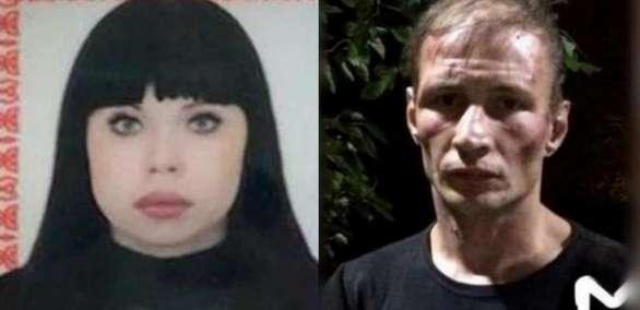 Un hombre de 35 años y su esposa fueron detenidos. Se habrían comido a decenas de personas. Foto: Dailymail.co.uk