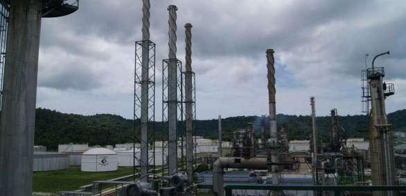 Ministro de Energía, Carlos Pérez García, cree que precio subirá nuevamente. Foto referencial