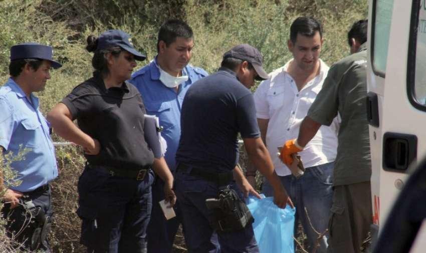 Los dos helicópteros chocaron en el norte de Argentina , matando a 10 personas, incluyendo a un grupo de deportistas franceses que participan en un programa de televisión realidad , dijeron las autoridades. AFP