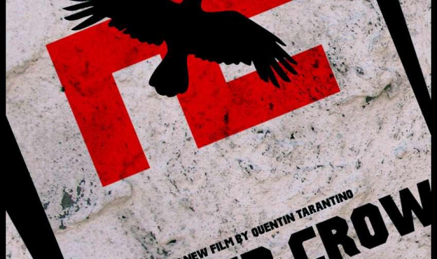 Killer Crow