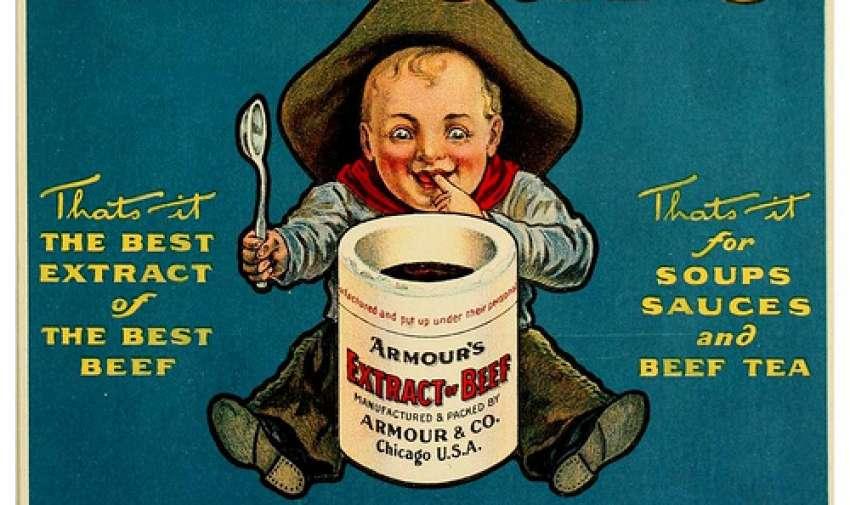 """Nathaniel Kellogg """"N.K."""" Fairbank (1829-1903) fue un industrial de Chicago cuya compañía,la NK Fairbank Co., fabricaba jabón, así como productos para hornear."""