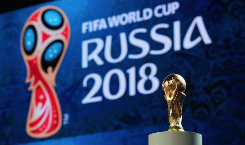 Rusia 2018 tendrá dos países que debutarán en un Mundial. Foto: AFP