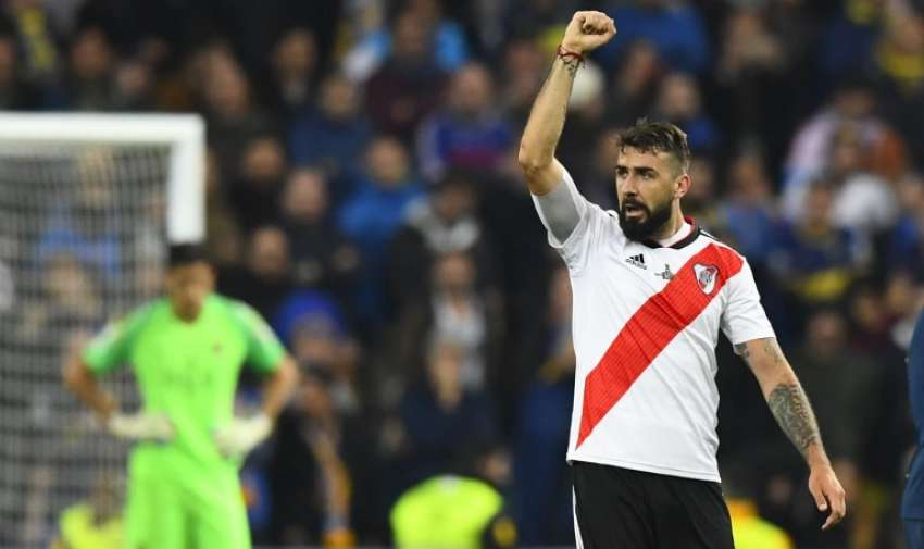 MADRID, España.- El partido se jugó se jugó por más de 120 minutos. Foto: AFP