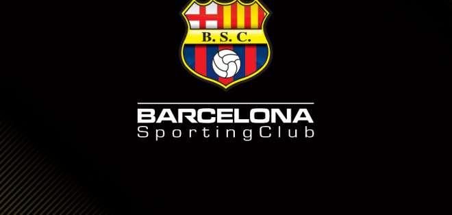 BSC tendría listo el '11' para el debut en Copa