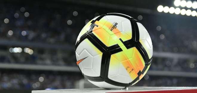Se aumenta el cupo de extranjeros en la Serie A