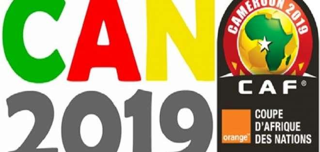 La Confederación Africana de Fútbol escogió al país de los 'faraones' en lugar de Camerún. Foto: Tomada de http://www.feguifut.org