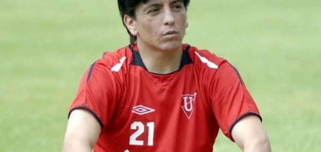 Damián Manso anunció su retiro del fútbol profesional