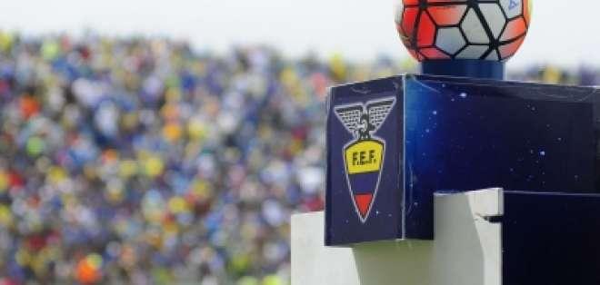 AFE analiza tomar medidas ante quinto cupo de extranjeros