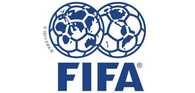 La FIFA está realizando un estudio de factibilidad para ampliar el número de países. Foto: Archivo